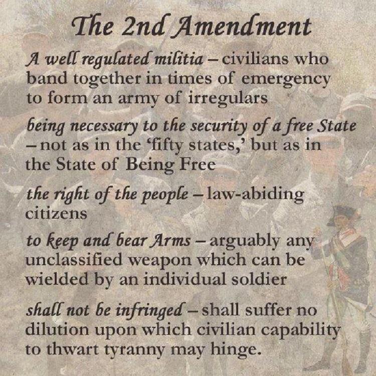 2nd-Amendment-Broken-Down 2
